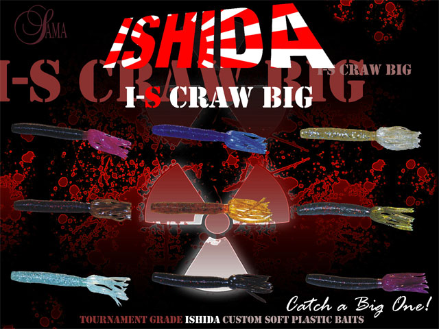 is-craw-big
