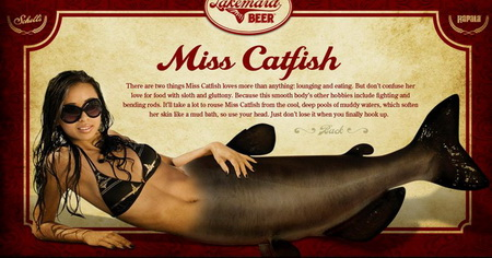 miss_catfish