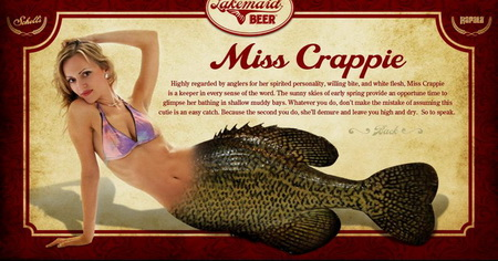 miss_crappie