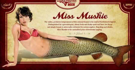 miss_muskie