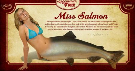 miss_salmon