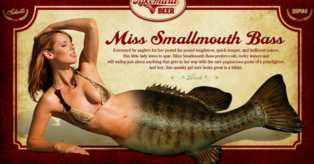 miss_smallmouth