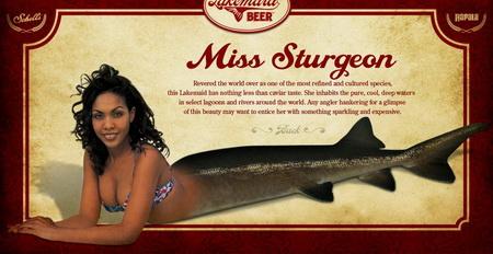 miss_sturgeon