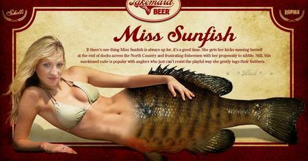 miss_sunfish