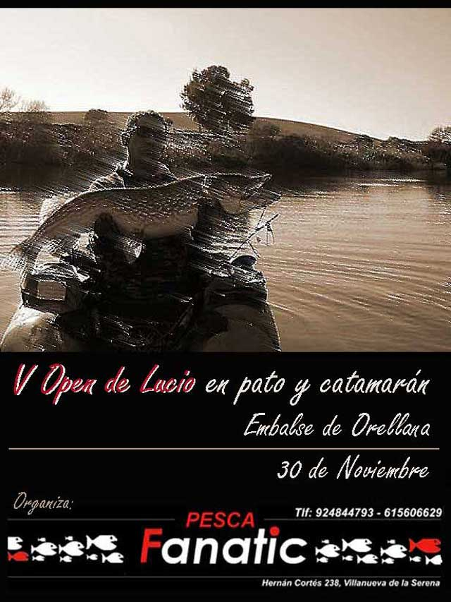 open_patos1