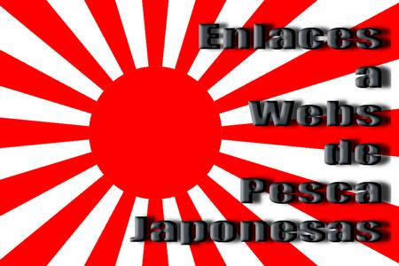 webs-pesca-japon