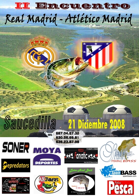 cartel_derby_almaraz