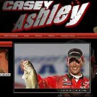 casey-ashley