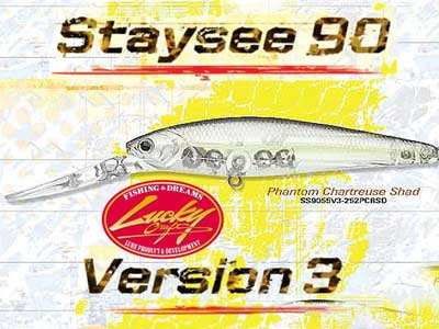 lucky-craft-staysee-90-ver3