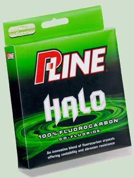 pline_halo