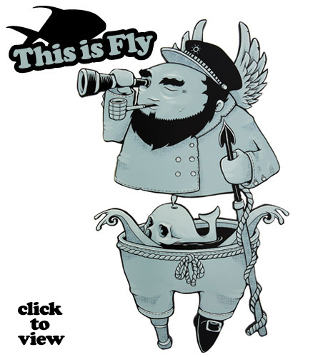 this-is-fly-14