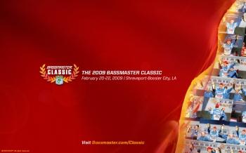 2009_bassmaster-classic_1