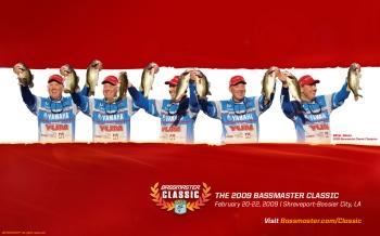 2009_bassmaster-classic_2