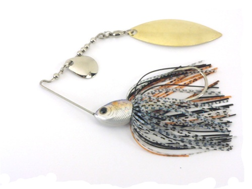 lucky-craft-redemption-american-shad