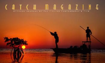 catch-magazine