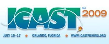 icast2009