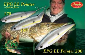 epg-ll-pointer-200
