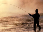 fondo-pesca-3