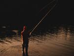 fondo-pesca-4