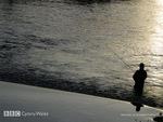 fondo-pesca-9