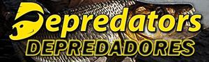 depredators-OTROS