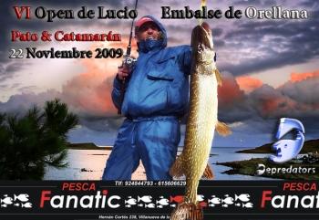 open-lucio3