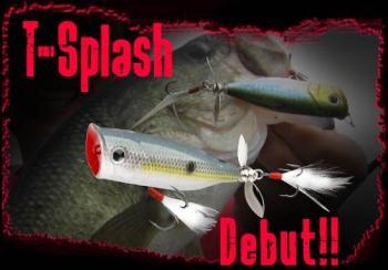 t-splash70-1