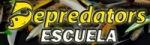 depredators-ESCUELA