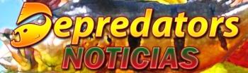 depredators-NOTICIAS