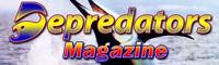 depredators-revista