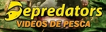 depredators-TV