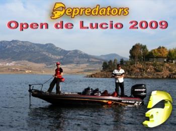 open-lucio-2009