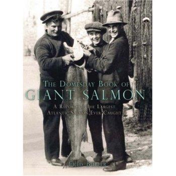 salmones-gigantes