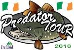 Predatortour 2010