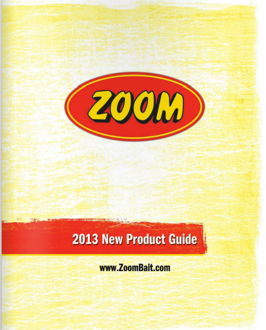 catalogo-zoom-2013
