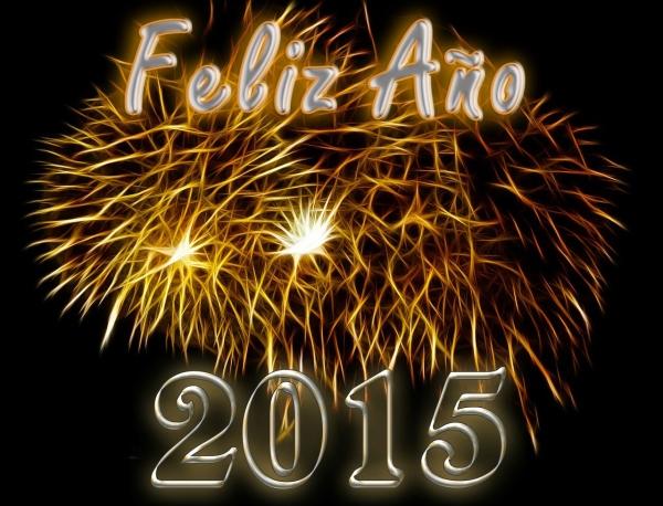 felicitacion 2015