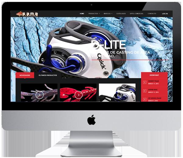 PUBLI WEB-S
